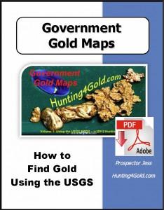 H4G-GGM-PDF-Product-Cover