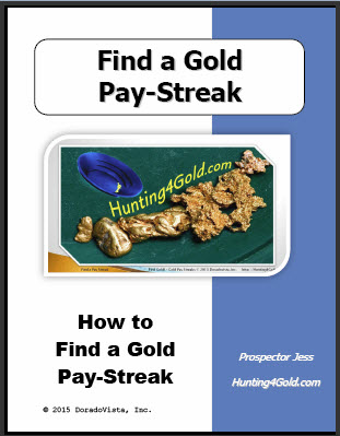 How-to-Find-a-Pay-streak-final.pdf