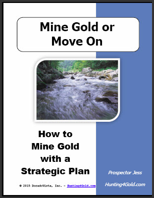 Mine-Gold-or-Move-On.pdf