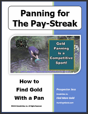 H4G-Panning-for-The-Paystreak.pdf