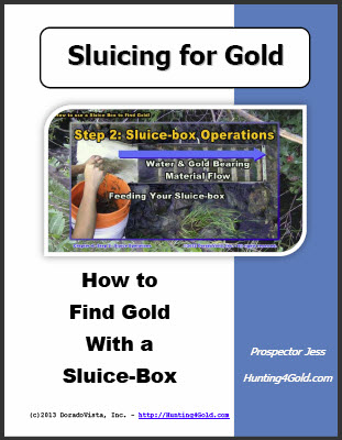H4G-Sluicing-for-Gold.pdf