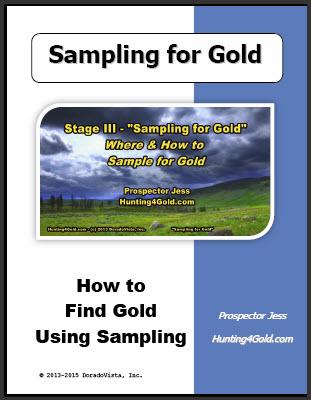 Sampling for Gold Final.pdf