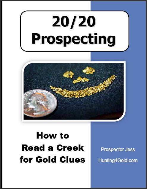 H4G-20-20-Prospecting.pdf