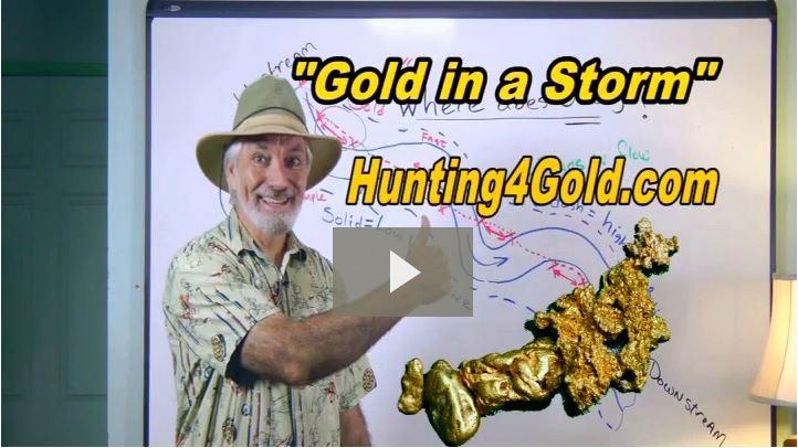 GIAS video thumbnail